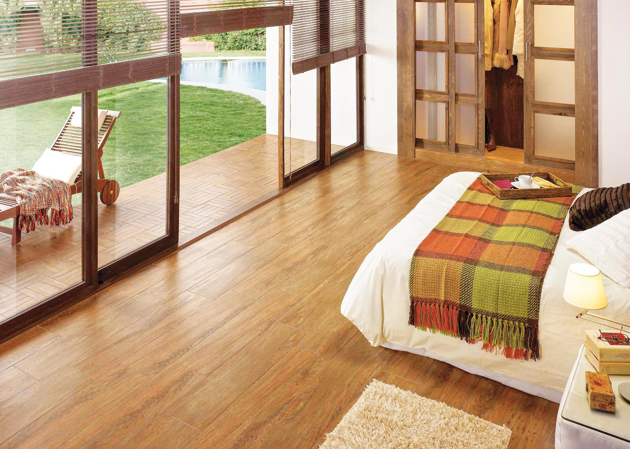 impressionen fliesen kleinschmidt. Black Bedroom Furniture Sets. Home Design Ideas